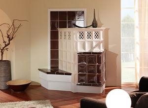 schonfrist f r kamine und fen l uft ab haustechnik. Black Bedroom Furniture Sets. Home Design Ideas