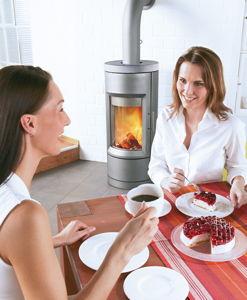 abgaswerte heizung grenzwerte abfluss reinigen mit hochdruckreiniger. Black Bedroom Furniture Sets. Home Design Ideas