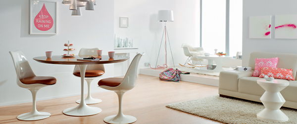 die richtige menge wandfarbe kaufen bauen renovieren news f r heimwerker. Black Bedroom Furniture Sets. Home Design Ideas