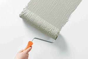 wand effekte alpina farben im goldrausch bauen renovieren news f r heimwerker. Black Bedroom Furniture Sets. Home Design Ideas
