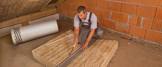 pflicht f r k ufer altbau nachr sten bauen renovieren news f r heimwerker. Black Bedroom Furniture Sets. Home Design Ideas
