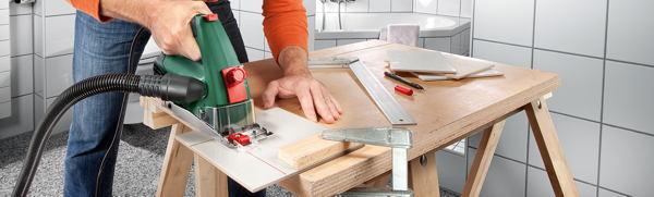handkreiss gen mini und akku werkzeug technik news. Black Bedroom Furniture Sets. Home Design Ideas