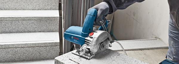 steine schneiden trennen werkzeug industriewerkzeuge ausr stung. Black Bedroom Furniture Sets. Home Design Ideas