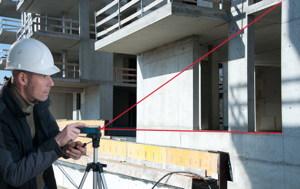 Entfernungsmesser Höhenmesser : Neuer laser entfernungsmesser werkzeug technik news für