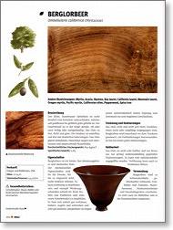 Holzarten Erkennen buch holz erkennen und benutzen bücher für heimwerker