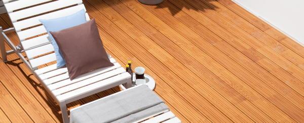 balkon holz s ubern kreative ideen f r innendekoration. Black Bedroom Furniture Sets. Home Design Ideas
