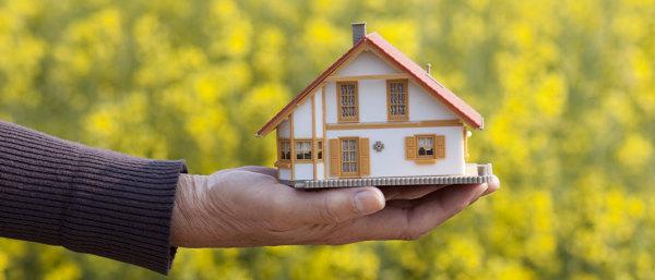 hausversicherung 500 euro im jahr sparen geld recht news f r heimwerker. Black Bedroom Furniture Sets. Home Design Ideas