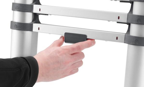 gro e leiter macht sich klein werkzeug technik news f r heimwerker. Black Bedroom Furniture Sets. Home Design Ideas