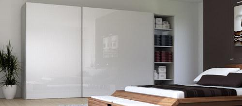 hettich bewegt schwere schiebet ren wohnen news f r heimwerker. Black Bedroom Furniture Sets. Home Design Ideas