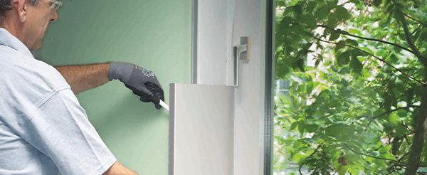 zuwachs bei isovers 007 d mmstoff bauen renovieren news f r heimwerker. Black Bedroom Furniture Sets. Home Design Ideas