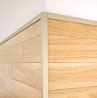 bodenbelag an der wand bauen renovieren news f r heimwerker. Black Bedroom Furniture Sets. Home Design Ideas