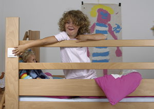 licht und ger te schalten per funk wohnen news f r heimwerker. Black Bedroom Furniture Sets. Home Design Ideas
