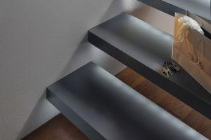 indirekt beleuchten mit led streifen wohnen news f r heimwerker. Black Bedroom Furniture Sets. Home Design Ideas