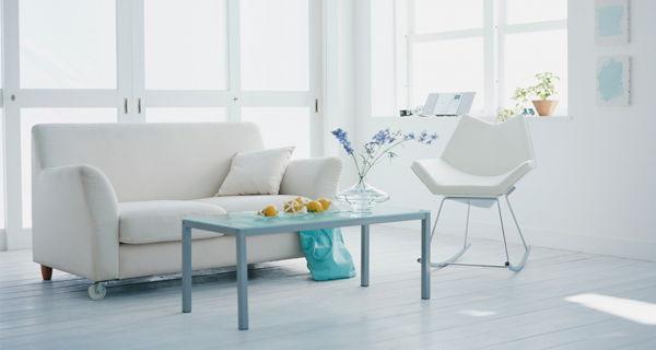 schimmel vermeiden mit system bauen renovieren news f r heimwerker. Black Bedroom Furniture Sets. Home Design Ideas