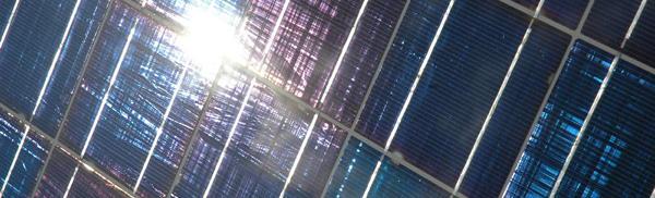 mehr solarstrom selbst verbrauchen haustechnik news f r heimwerker. Black Bedroom Furniture Sets. Home Design Ideas