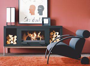 neubauma nahmen steuerlich absetzbar geld recht news f r heimwerker. Black Bedroom Furniture Sets. Home Design Ideas