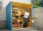 news f r heimwerker diy info. Black Bedroom Furniture Sets. Home Design Ideas