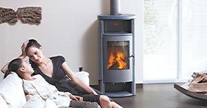 test kamin fen und pellet fen szene news f r heimwerker. Black Bedroom Furniture Sets. Home Design Ideas