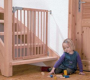 st rze auf treppen vermeiden wohnen news f r heimwerker. Black Bedroom Furniture Sets. Home Design Ideas