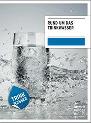 Heizungswasser Giftig