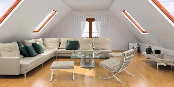 ausbauplatte und d mmung zugleich bauen renovieren news f r heimwerker. Black Bedroom Furniture Sets. Home Design Ideas