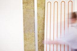 heizen und k hlen mit der wand bauen renovieren news f r heimwerker. Black Bedroom Furniture Sets. Home Design Ideas