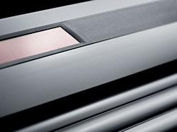 rolll den und markisen mit solarantrieb wohnen news. Black Bedroom Furniture Sets. Home Design Ideas
