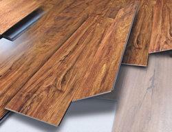 vinyl boden zum klicken bauen renovieren news f r. Black Bedroom Furniture Sets. Home Design Ideas