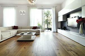 unterlage f r vinyl b den bauen renovieren news f r heimwerker. Black Bedroom Furniture Sets. Home Design Ideas