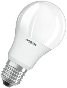 led lampe licht wird beim dimmen w rmer haustechnik news f r heimwerker. Black Bedroom Furniture Sets. Home Design Ideas