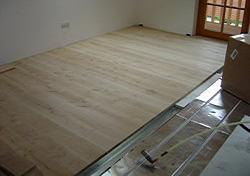 Fußboden Richtig Verlegen ~ Anleitung: fußbodenheizung selbst verlegen diy info