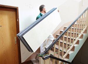 Dach Fußboden Dämmen Anleitung ~ Anleitung oberste geschossdecke dämmen diy info