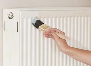 lack f r heizung klimaanlage und heizung zu hause. Black Bedroom Furniture Sets. Home Design Ideas