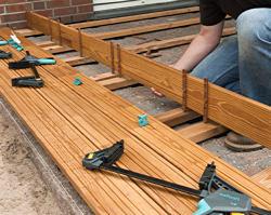 terrassenbau holz anleitung terrassenbau holz haus dekoration terrassenplatten. Black Bedroom Furniture Sets. Home Design Ideas