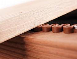 Anleitung Holz Terrasse Selbst Bauen Beplankung Diy Info