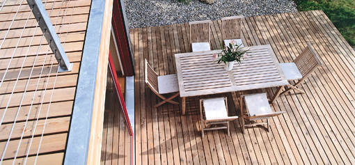 teak gartenmbel excellent kawan lounge x teakholz recycled garten gartenmbel gartensofa with. Black Bedroom Furniture Sets. Home Design Ideas