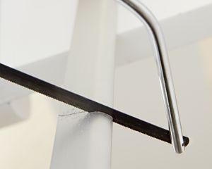 anleitung zimmert r gegen k lte und zug abdichten diy info. Black Bedroom Furniture Sets. Home Design Ideas
