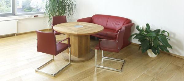 Beliebt Holzboden renovieren ohne Abschleifen | Bauen & Renovieren | News FS65