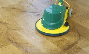 Super Holzboden renovieren ohne Abschleifen | Bauen & Renovieren | News LR39