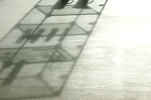 Fußboden Aus Beton Selber Machen ~ Sichtbeton als bodenbelag bauen renovieren news für heimwerker