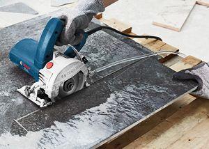 Granit schneiden kosten