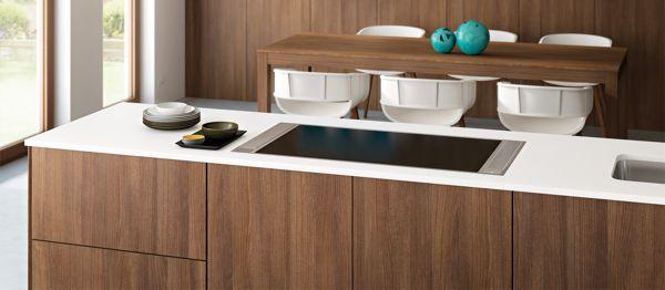 Küche Dunstabzug Nach Unten Haustechnik News Für Heimwerker
