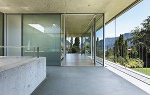 Hervorragend Balkon sanieren mit Flüssigkunststoff | Bauen & Renovieren | News XI07