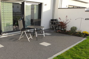 Top Balkon sanieren mit Flüssigkunststoff | Bauen & Renovieren | News ZQ91
