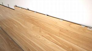 Bodenbelag An Der Wand Bauen Renovieren News Fur Heimwerker