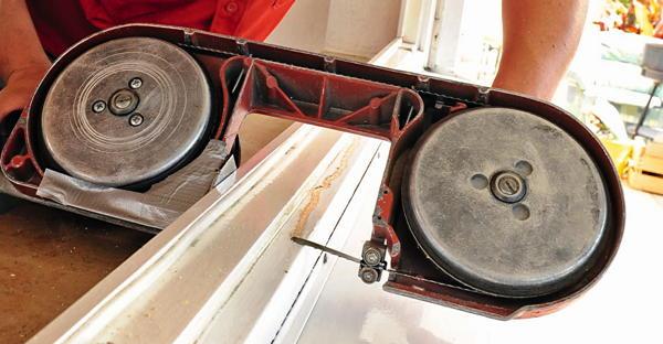 Super Fenster austauschen ohne Schmutz | Bauen & Renovieren | News für JR67