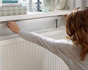 heizk rper isolieren inverter split klimager t. Black Bedroom Furniture Sets. Home Design Ideas