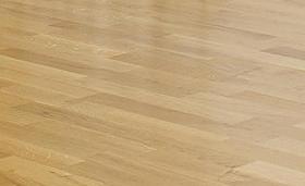 Holzfußboden Schleifen Und Versiegeln ~ Anleitung: parkett abschleifen und versiegeln diy info