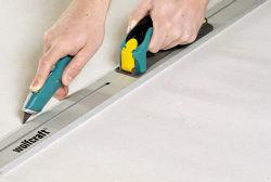 Fußboden Dämmen Anleitung ~ Trennwand aus gipskarton bauen u anleitung beplankung und dämmung